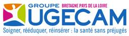 Top D�co - UGECAM